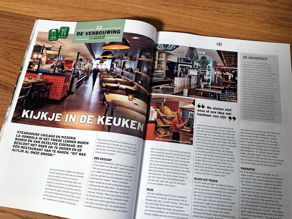 Heineken_16