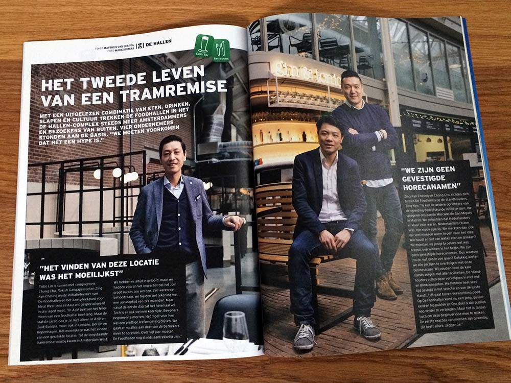 Heineken_19