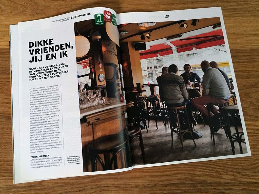 Heineken_6
