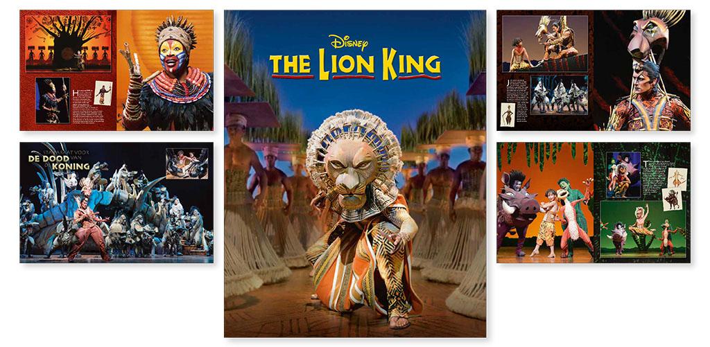 linkedin-portfolio_the-lion-king